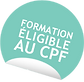 eligible au CPF vert.png
