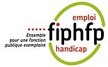 logo-FIPHFP.png