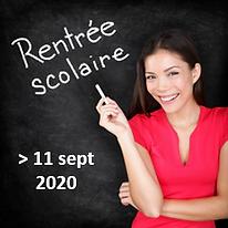Prochaine_rentrée_scolaire.png