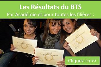 resultats-du-bts