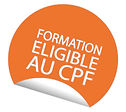 eligible au CPF orange.jpg