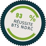 � BTS NDRC.png