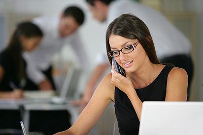 BTS Assistant de gestion de PME-PMI.jpg