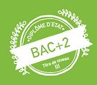 Bac + 2.png