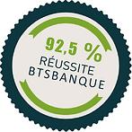 92,5%_de_réussite_BTS_banque.png