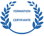 Formation Certifiante.png
