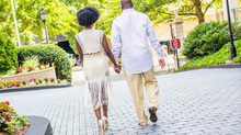 Do This One Thing The Night Before Your Wedding Day | Atlanta Wedding Planner