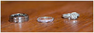Wedding Rings-Diamond Ring-Engagement Rings-Wedding rings Fotos by Fola