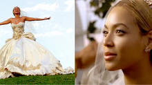 What Beyoncé's Secret Album Release Should Have Taught You About Planning Your Wedding | Atlanta Wed