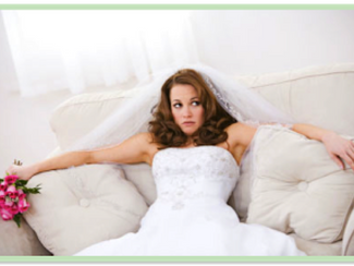 5 Tips to Get Your Fiancé and Bridal Party Members More Involved in Wedding Planning   Atlanta Weddi