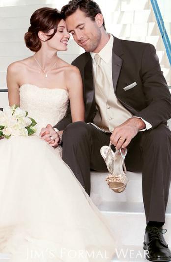 CTO Bridal Boutique