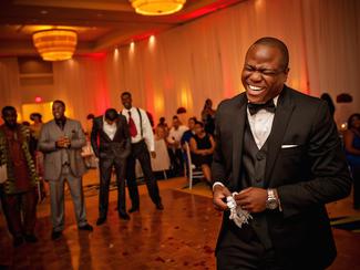 7 Uncommon Wedding Song Ideas | Atlanta Wedding Planner
