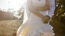One Wedding Cost I Know You're Forgetting | Atlanta Wedding Planner