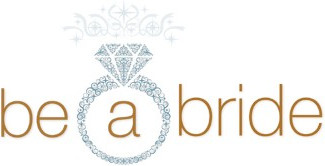Atlanta Bridal Happenings for the Month of March! | Atlanta Wedding Planner