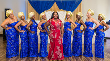How to Avoid Late Guests For Your Nigerian Wedding