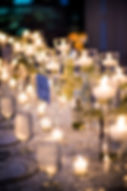 Ventanas Wedding Atlanta
