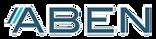 Aben-Logo_edited.png