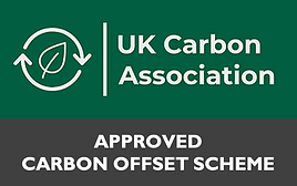 UKCA Approved Carbon Offset Scheme.png