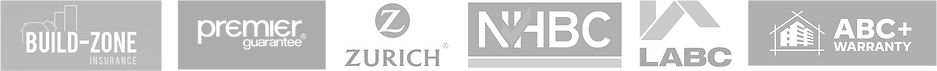 Warranty Partners Logos.png