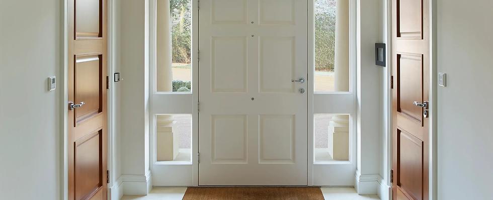 Door_Compressed.webp