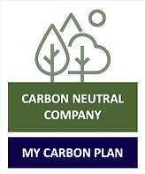 Carbon Neutral Company-MCP.png