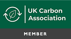 UK-Carbon-Association-Member.png
