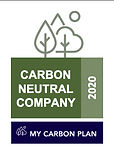 We Are Carbon Neutral.jpg