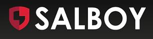 Salboy-logo.png