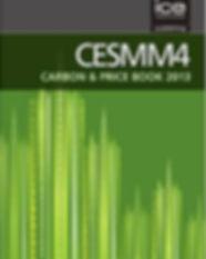 CESMM4 book cover.jpg