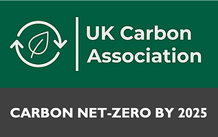 UKCA Carbon Neutral by 2025.png