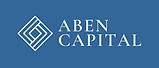ABEN Logo-Blue.png