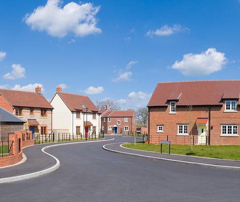 New Build Housing Estate.jpg