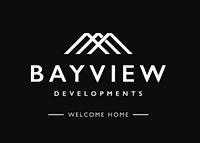 BayView.png