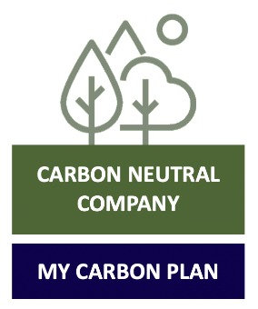 Carbon Neutral Company - 1 Employee Offset