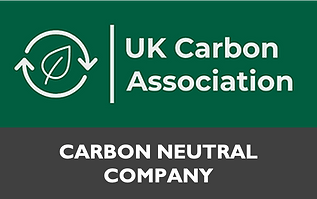 UKCA Carbon Neutral Company.png
