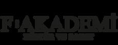 f_akademi_logo.png