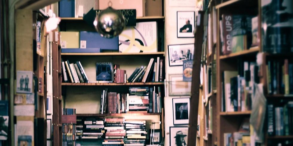 Dünya Öykücülüğünden Portreler ve Öykü Yazarlığı