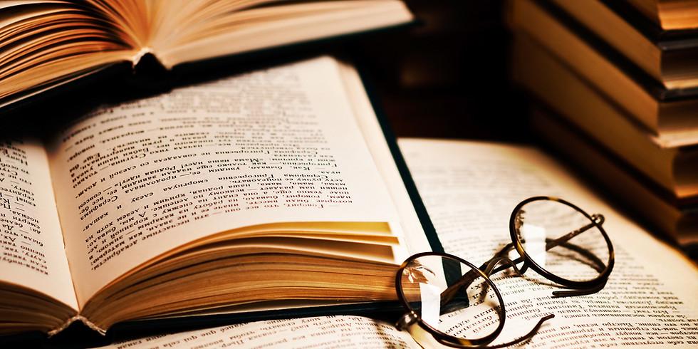 Klasikleri Okuma Atölyesi 1 - Gılgamış Destanı