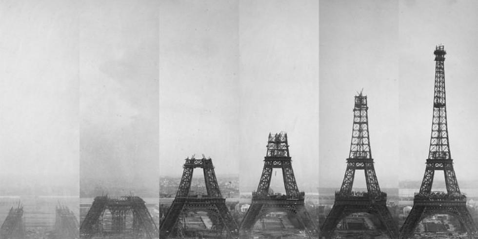 Şarkılarla Fransa Tarihi