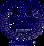 fnkts-rr-logo.png