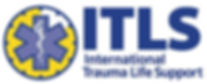 ITLS.jpg