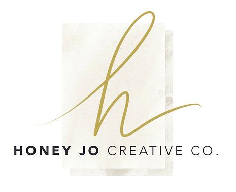 LOGO - HoneyJoCreativeCo.jpg