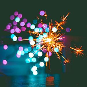 Canva - firework color.jpg