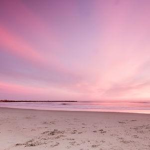 Canva - beach sunset.jpg