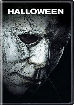 Halloween (2018).jpg