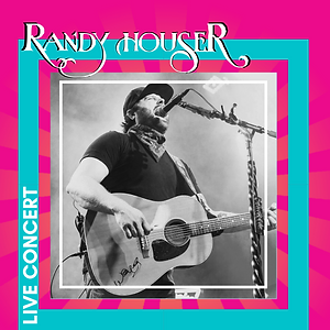 1200 x 1200 Website graphic_Randy Houser