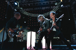 Switchfoot - August 2020