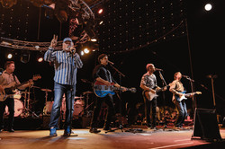 The Beach Boys - Ventura + Del Mar + Phoenix - Oct. 2020