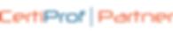 CertiProf-Partner-2.png