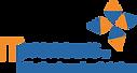 itpreneurs_logo.png